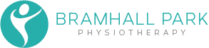 Bramhall Park Physiotherapy Logo